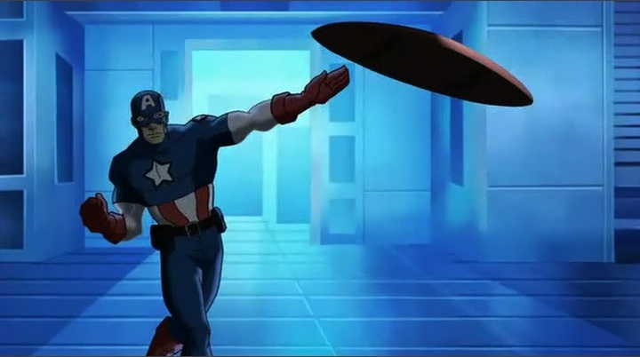 Cap_Throws_Shield_UA