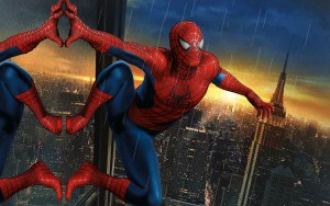 How-does-spiderman-stick-to-walls-through-his-suit-anyone-_f64231b0cea9af7c1bfb5d3373912f36