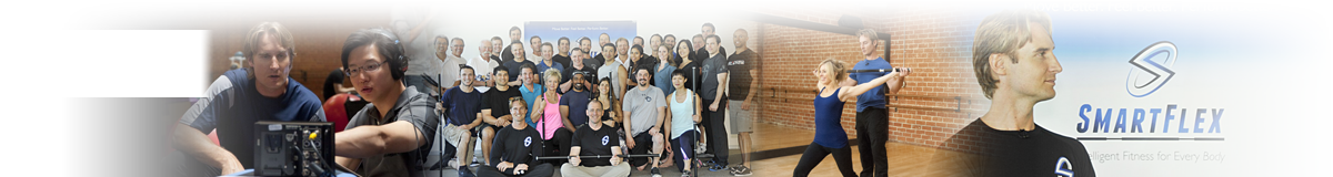 Services at Action-Fitness