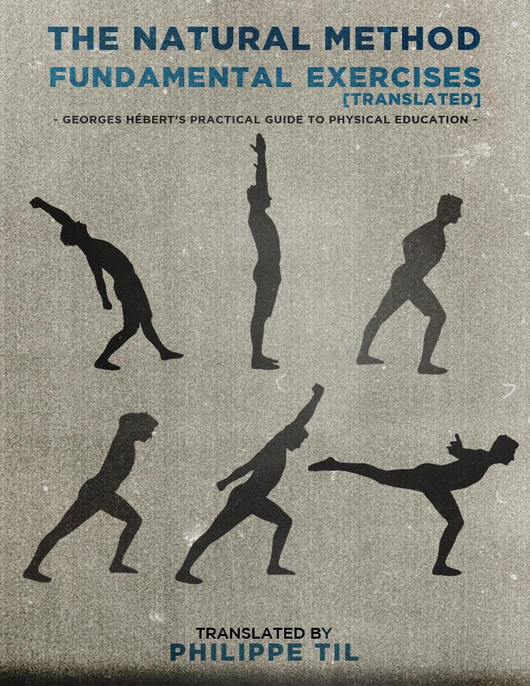 The Natural Method: Fundamental Exercises