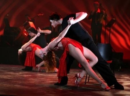 tango-dip-tango-18625870-453-334
