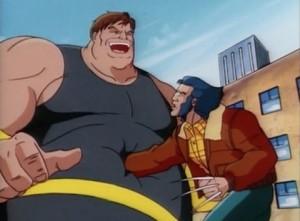 worst-mutant-th